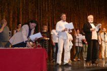 Stará Pazova: Prvé miesto pre divadelníkov z Crvenky