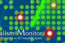 PLURALITA V MÉDIÁCH V EÚ: Vlastníctvo médií ako kameň úrazu