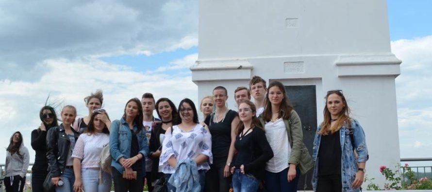 SPL 2017: Laureátky Marína Jonášová a Hana Čížiková
