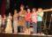 Divadelná premiéra v Kysáči