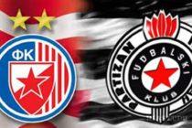 Koniec pre Hviezdu, koniec pre Partizan!