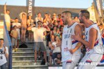 Srbsko je šampiónom sveta!