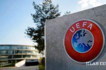 Všetky naše kluby v UEFA súťažiach postúpili do druhého kola!