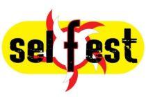 Zajtra štartuje Selfest