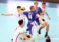 Svetové U-21 hádzanárske majstrovstvá