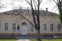 Voľby členov Rady a Dozornej rady MS Kysáč