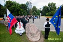 Dnes je Deň zahraničných Slovákov