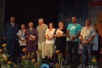 Slávnostné zhromaždenie Matice slovenskej v Srbsku