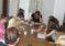 Seminár kreatívneho písania NRSNM v Kulpíne