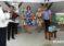 Vkovačickej obrazárni vystavujú slovenskí maliari