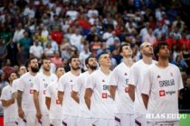 Na šampionát Európy nepôjde ani Teodosić!