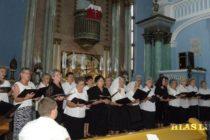 Deň otvorených dverí petrovského kostola