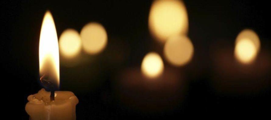 Aktualizované: O (údajnej) smrti Ivana Križana (1944 – 2017)