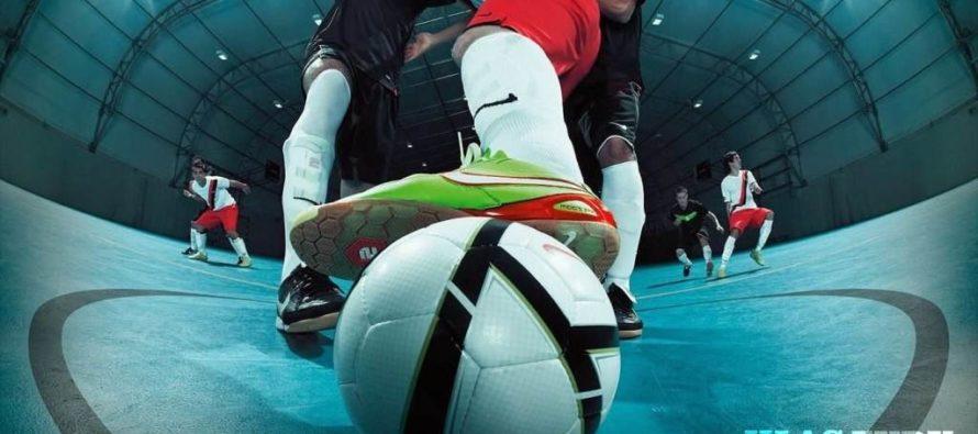 Futsal reprezentácia Srbska postúpila na ME!