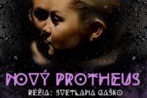 Nový Protheus v Kovačici