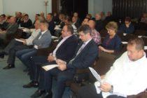 Zhromaždenie obce B. Petrovec: Zvolili troch riaditeľov