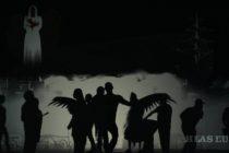 Divadelný projekt Birds in the house si získal srdcia divákov Argentíny