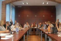 16 členov NRSNM absolvovalo 16. schôdzu