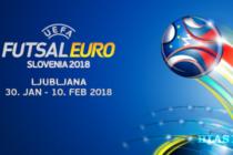 Srbsko je vo štvrťfinále!