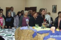 Výstava obrazov a skulptúr Dragana Jadrića v Maglići