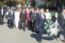 V Petrovci oslávili Deň obce