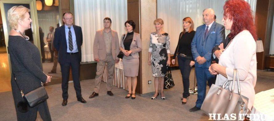 Slovenská stopa v našich reformách