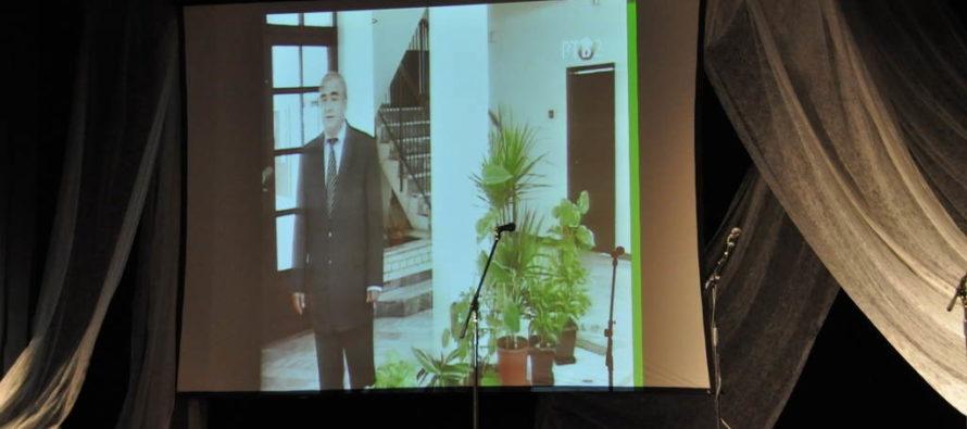 V Petrovci stredná škola pretrváva 98 rokov