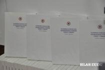 STARÁ PAZOVA: Vzácne darčeky k 500. výročiu reformácie