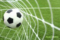 Prvé kolo kvalifikácie na U-17 šampionát Európy