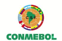V zóne CONMEBOL chaos vo finiši!
