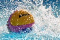 Ženská vodnopólová reprezentácia postúpila na šampionát Európy!