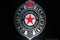 Basketbalový klub Partizan má nového trénera!