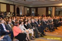 Druhý deň na siedmom Belehradskom bezpečnostnom fóre