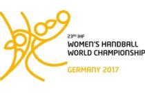 V ústrety majstrovstvám sveta pre hádzanárky