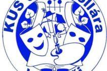 Oslava 70. výročia pôsobenia KUS Jána Kollára
