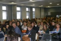 Medzinárodná konferencia v Starej Pazove