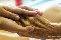 SIEŤ 21 PRINÁŠA: Násilie na starších – tajomstvo, ktoré nevychádza zdomu