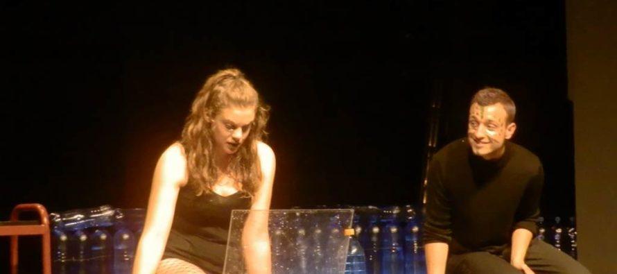 Divadelný vavrín – posledný súťažný deň