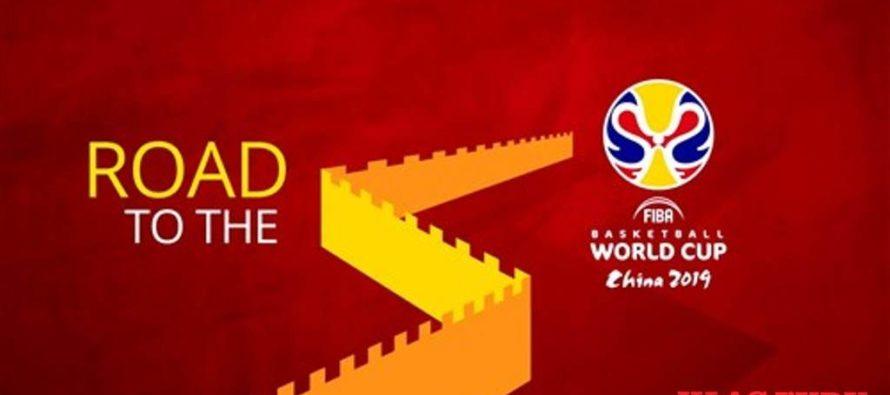 Prehra proti Grécku dodatočne komplikuje postup na Mundobasket 2019!