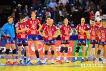 Srbsko zatiaľ na prvom mieste!