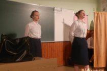 Divadelný vavrín – siedmy deň