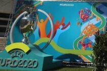 Ak zdolá play-off, Srbsko na šampionáte Európy bude hrať s Českom, Anglickom a Chorvátskom!