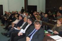 ZO B. Petrovec: Schválili rozpočet na nasledovný rok