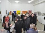 Štrnáste bienále a desiate snemovanie