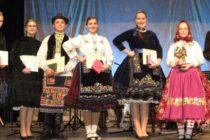 V Pivnici zvíťazila Alenka Povolná