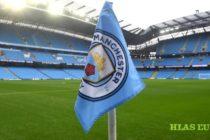 Kto dokáže zastaviť Manchester City?