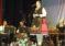 Stretnutie v pivnickom poli: Len 15 spevákov