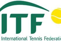 Muguruzová a Nadal získali ITF ceny za najlepších hráčov v roku 2017