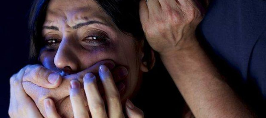Prečo ženy z dediny zriedka prihlasujú násilie?