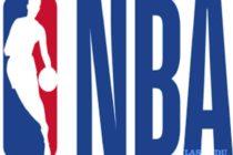 Sobotňajšia noc v NBA